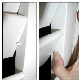 tension-pin-replacement-step-6